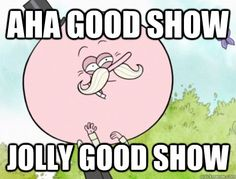 1000 images about ohhhhhhh on pinterest regular show