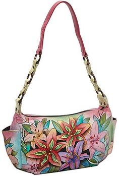 Designer bags , women fashion handbag Buy it:  http://www.dpbolvw.net/click-7729776-10787397?url=http%3A%2F%2Ftracking.searchmarketing.com%2Fclick.asp%3Faid%3D120011660000041278&cjsku=10249285