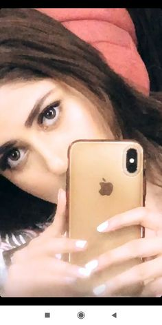 Sajal Ali, My Princess, Love Her, Iphone