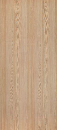 Vanilla_Larch - SHINNOKI Real Wood Designs