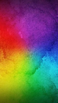 Wallpaper Android Wallpaper Rainbow Colors – 2019 , - Life and hacks Wallpapers Android, Wallpaper For Iphone 4, Rainbow Wallpaper, Sports Wallpapers, Cellphone Wallpaper, Colorful Wallpaper, Of Wallpaper, Cute Wallpapers, Wallpaper Backgrounds