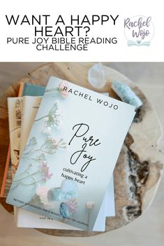 Journal Challenge, Reading Challenge, Journal Prompts, Psalm 65, My Heart Is Heavy, Hope In Jesus, Understanding The Bible, Feeling Discouraged, Letter To Yourself