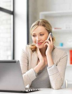 Line Of Credit Loans will overcome your small unforeseen instant cash problems and can be availed easily without any hassle. Apply now and get quick cash aid at the shortest time with us.