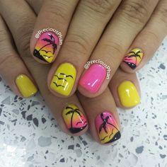 Instagram media by preciousphan  #nail #nails #nailart