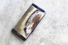Samsung Galaxy Note 7 Dilarang Masuk Pesawat oleh Lembaga Penerbangan? - http://www.rancahpost.co.id/20160960863/samsung-galaxy-note-7-dilarang-masuk-pesawat-oleh-lembaga-penerbangan/