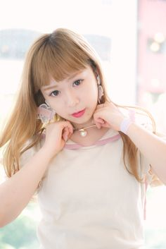 ▼28Jul2014日刊SPA!|元SKE48平松可奈子がWEBショップをオープン メインテーマは「私に魔法をかけて」 http://nikkan-spa.jp/685604 #Kanako_HIramatsu #PEAUFINER