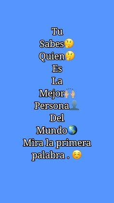 Memes best friends families Ideas for 2019 Love In Spanish, Offensive Humor, Memes In Real Life, Love Phrases, New Memes, Happy Relationships, Relationship Memes, Work Humor, Love Messages