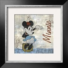 i want this for my room <3