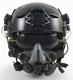 Team Wendy EXFIL LTP Bump Helmet  Kinda wanted to go for this look for my STRIKE Team guy. Not sure tho...