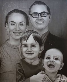 Graphite, Pencil Drawings, Separate, Couple Photos, Couples, Pictures, Charcoal, Instagram, Graffiti