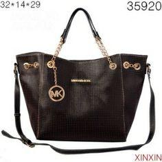 Michael Kors Handbags Sportsytb Mk Online Kinds Of Shoes