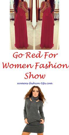 australian women fashion brands - eighteenth century fashion women.women fashion clothes uk hats women fashion leprechaun outfit women 4073373438