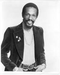 "The late Eddie ""Cornbread"" Kendricks Original Falsetto of the Temptations."