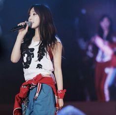 Taeyeon  #kimtaeyeon