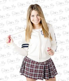 We lead the way Skater Skirt, Thats Not My, Skirts, Style, Fashion, Latest Trends, Cowls, Sleeves, Chic