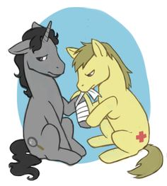 sherlock my little pony shirts - Google Search