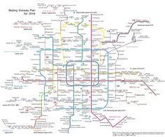 Beijing Subway Map 2021 Good Quality.7 Best Beijing Subway Images In 2018 Beijing Subway Doors Gate