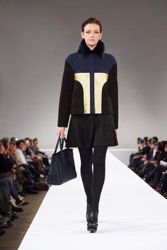 Longchamp, Look #36