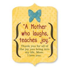 a special thank you to my Mom... Carol Taylor...Love you much!!