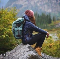 6 | Articles and images about hiking outfit, hiking outfit
