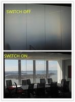 Source Pdlc Smart Film Innovative smart tint lc privacy glass on m.alibaba.com