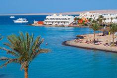 Hotel Arabella Azur Resort, dovolena a zájazdy do hotela Hurghada - INVIA.SK