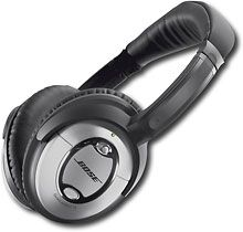 Shop Bose® QuietComfort® 15 Acoustic Noise Cancelling® Headphones at Best Buy. Find low everyday prices and buy online for delivery or in-store pick-up. Music Headphones, Best Headphones, Over Ear Headphones, Tv Stand With Mount, Travel Wear, Noise Cancelling Headphones, Military Discounts, Cool Things To Buy, Palaces
