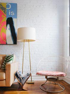 sneak peek: lauren moffatt | Design*Sponge
