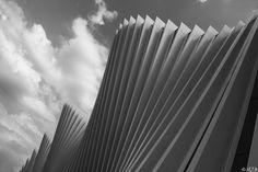 reggio emilia alta velocità - Cerca con Google Reggio Emilia, Skyscraper, Multi Story Building, Google, Home Decor, Skyscrapers, Decoration Home, Room Decor, Home Interior Design