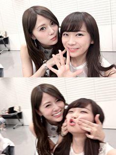 nnnnnn-nanasemaru—i-love-you: ... | 日々是遊楽也