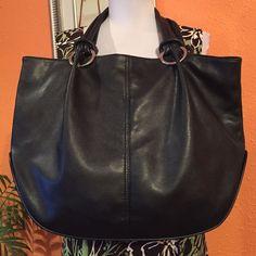 Simply shoulder bag Fashion bag like new Bags Shoulder Bags