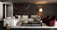 Livingroom  bliss ta