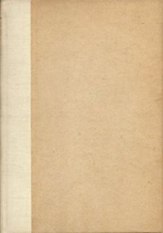 CURSORY RHYMES. by HUMBERT WOLFE 1927 first print