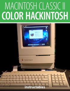 Mac Os 9, Gnu Linux, Wifi Card, Mini Itx, Serial Port, Teacher Notes, 3d Printing, Raspberry, Wonderland