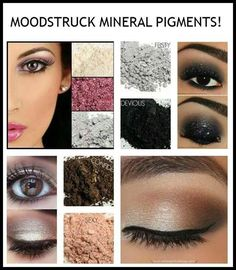Love this? Try Younique products. They are amazing! https://www.mjsbeautyboutique.co.uk