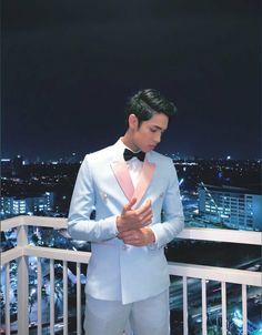 Donny Pangilinan Wallpaper, Filipina, Aesthetic Videos, Crushes, Boyfriend, Wattpad, Suits, Thailand, Instagram