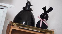 Zero Waste, Decor, Easter Bunny, Easter, Life, Gifts, Nice Asses, Decoration, Dekoration