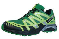 207 Best Salomon Shoes images   Salomon shoes, Shoes, Hiking
