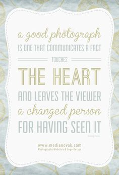 Ideas for photography quotes nikon truths Photography Logo Design, Funny Photography, Photography Words, Wedding Photography Tips, Quotes About Photography, Photography Tips For Beginners, Photography Website, Amazing Photography, Photo Quotes