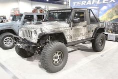sema-2014-rig-roundup-51.jpg  jeep wrangler jk