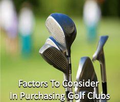 Golf Clubs - Improve That Golf Swing Using These Simple Tips Golf 7 R, Play Golf, Buy Golf Clubs, Golf Gps Watch, Golf Apps, Golf Pride Grips, Golf Trolley, Golf Photography, Golf Club Sets