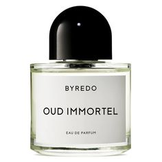 Byredo Parfums - Oud Immortel EDP - 100ml