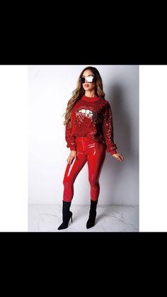 2aa7c5b53a529e So shop now 🛍 . It is on our website www.paparazzicloset.com