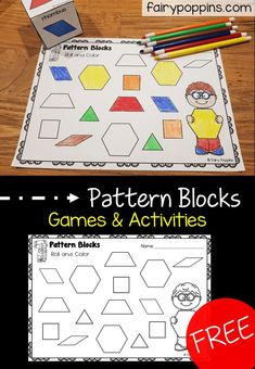 #toddlers #earlylearning #literacy #shapes #preschool #teaching