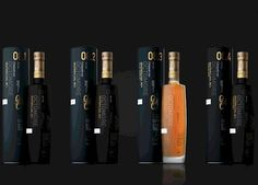 Bruichladdich´s Octomore 08.3 being the most peated Malt ever, with 309,1 PPM.