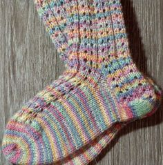 Hi, Knitters, Oh, how I love the sock knitting. Over the last couple of weeks I have finished up several new pairs of socks. Knitting Socks, Christmas Crafts, Drawers, Pairs, Craft Items, Crocheting, Knit Socks, Crochet, Sock Knitting