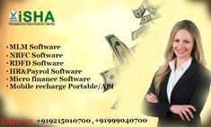 Isha technology is top & best mlm software company in India. Isha technology provide best quality only reasonable prices. Call now 9215010700 book your software. Binary Tree, Mlm Plan, Corporate Profile, Website Maintenance, Marketing Software, Multi Level Marketing, Web Application, Software Development, Business Planning