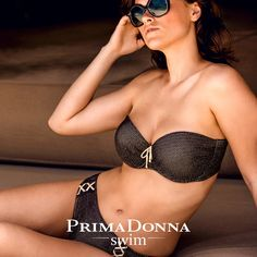 Australia's best range of fuller bust swimwear in sizes 6 to 22 and D-K cup. Supportive swimwear in bra cup-sizes from a D cup to K cup sizes. Swimwear Fashion, Bikini Fashion, Bikini Swimwear, Bikinis, Swimsuits, Beach Fashion, Summer Body, Summer Wear, Summer 2016