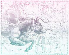 Ultimate Guide to Moon Phase Manifesting and Lunar Magic – TarotLuv – virgo constellation tattoo Taurus Art, Aquarius Art, Taurus Moon, Zodiac Signs Aquarius, Zodiac Art, Lunar Magic, Moon Magic, Orion Tattoo, Aquarius Constellation Tattoo