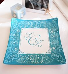 wedding pottery - Google Search
